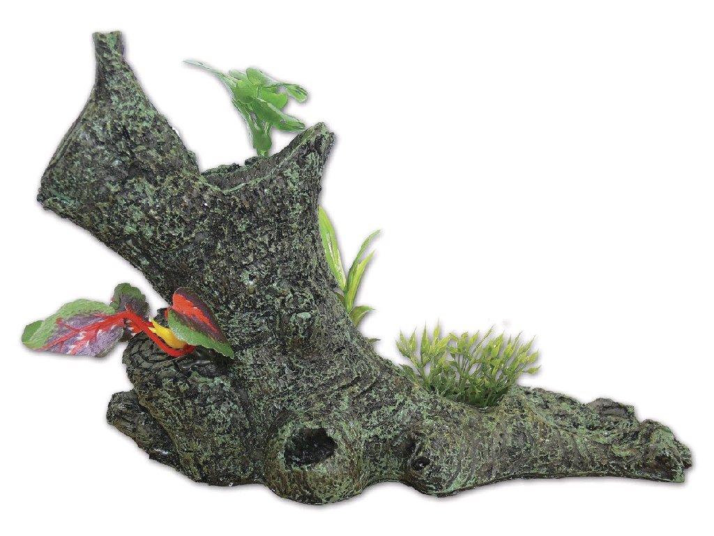 Resun akvarijní dekorace PO-002