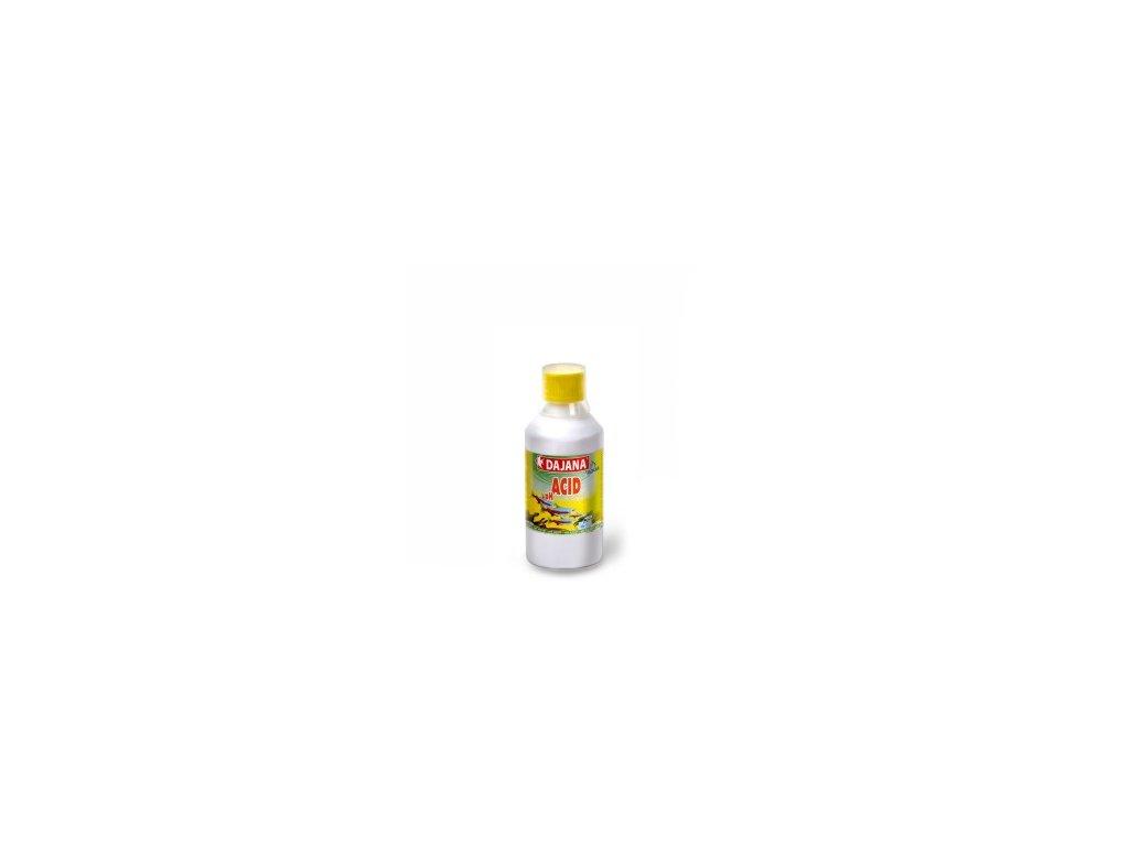 16672 dajana acid ph 250 ml 0