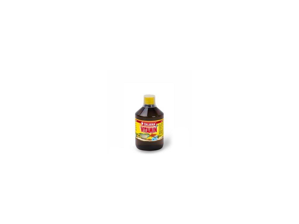 16703 dajana vitamin 500 ml 0