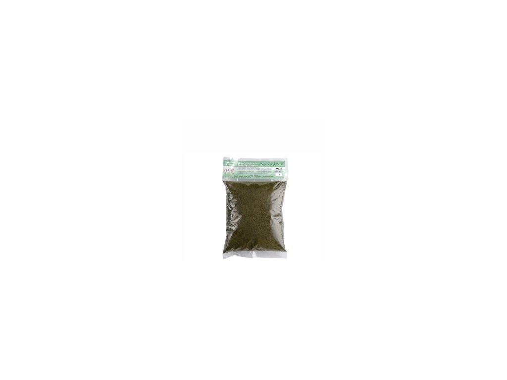 16908 1 sak green 1 kg 3 5 cm 0