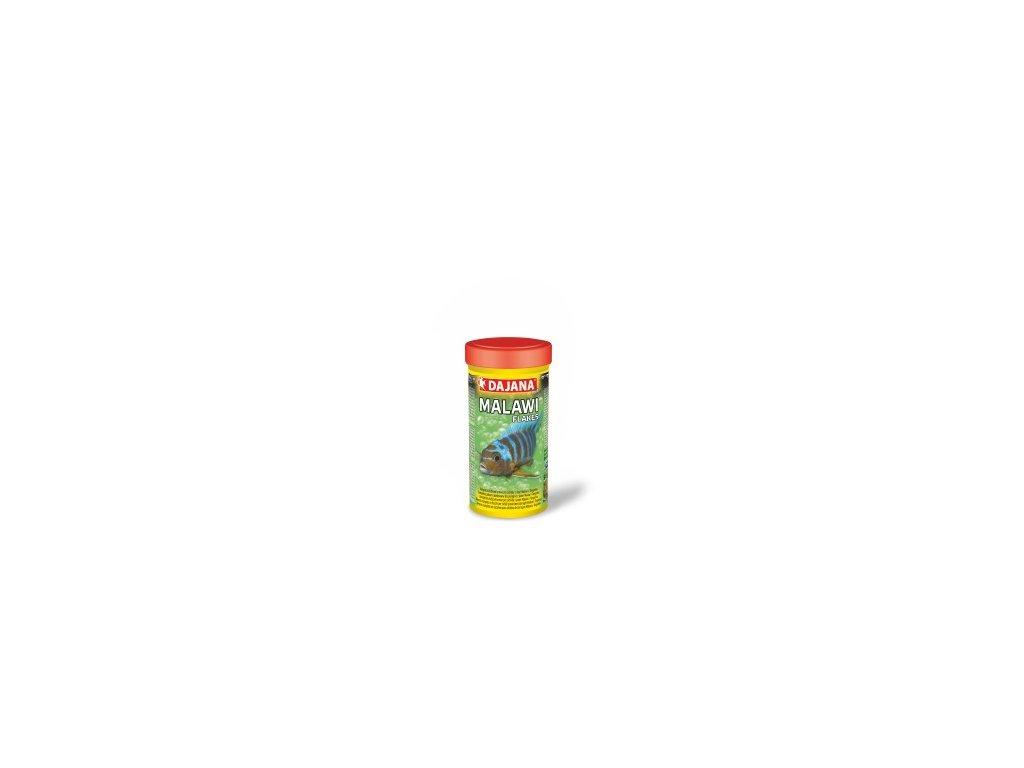 17039 dajana malawi flakes 250 ml 0