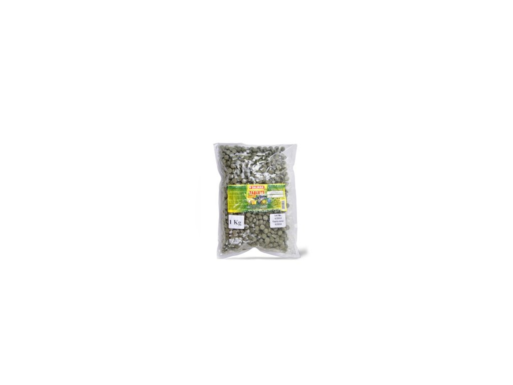 17073 dajana tablets bottom sacek 1 kg 0