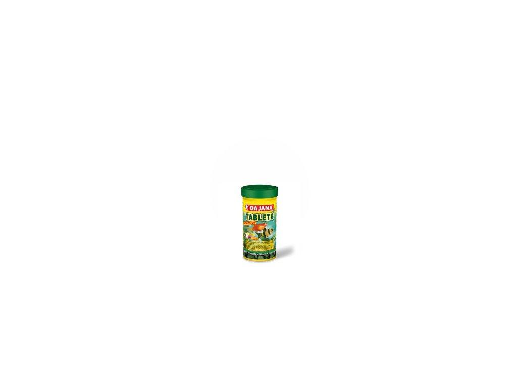 17076 dajana tablets adhesive 100 ml 0
