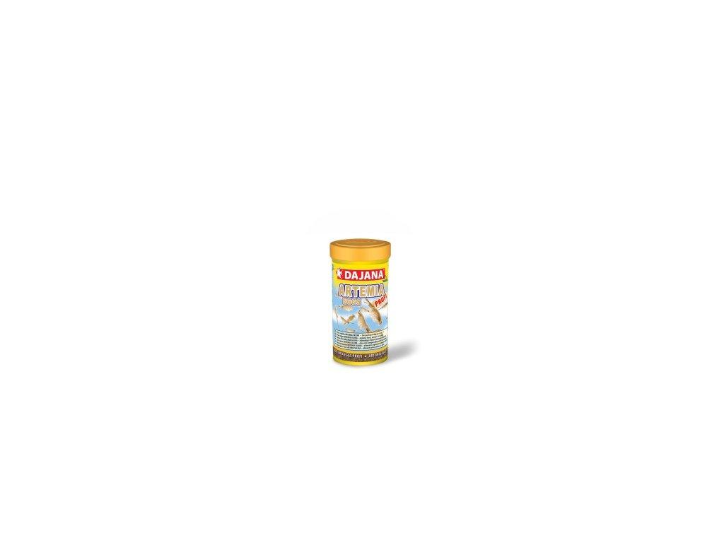17083 dajana artemia eggs profi 250 ml 0
