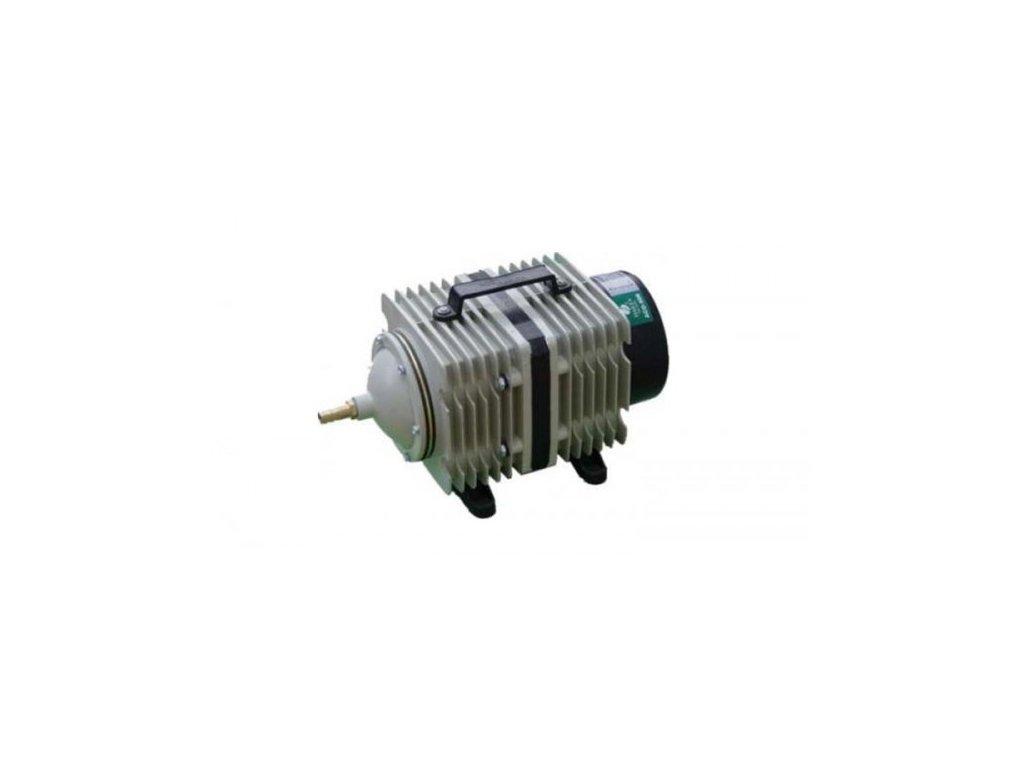 Vzduchovací kompresor OSAGA LK 90