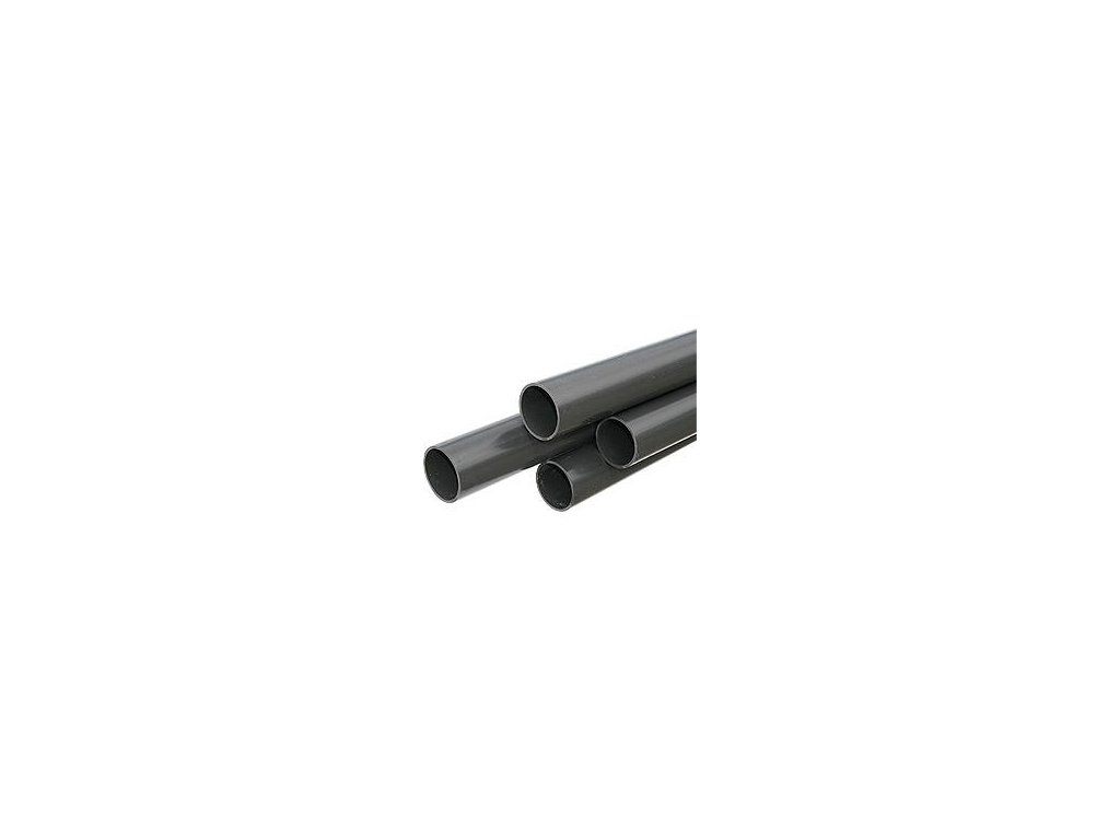 PVC trubka na lepení 32 mm - 110 mm