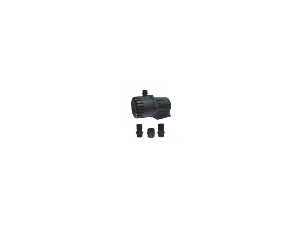 Resun PG 18000 - jezírkové čerpadlo