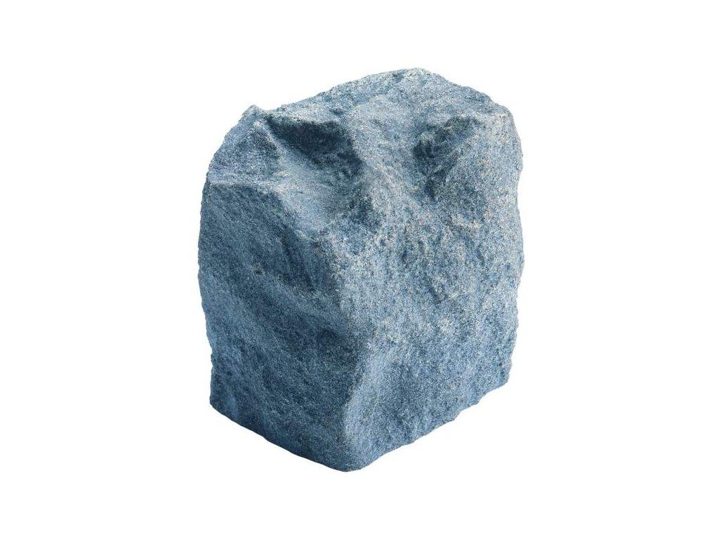 Krycí kámen na rozvaděče InScenio