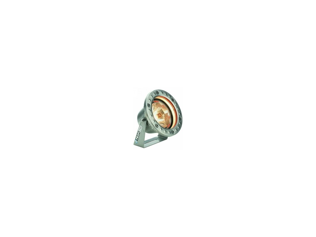Oase Profilux 100 - světlo pro zahradní jezírko