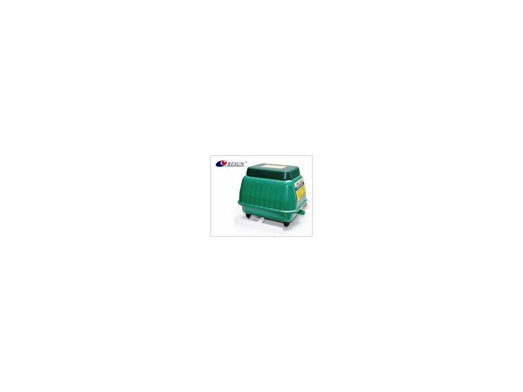 Resun LP 60 - vzduchovací pumpa