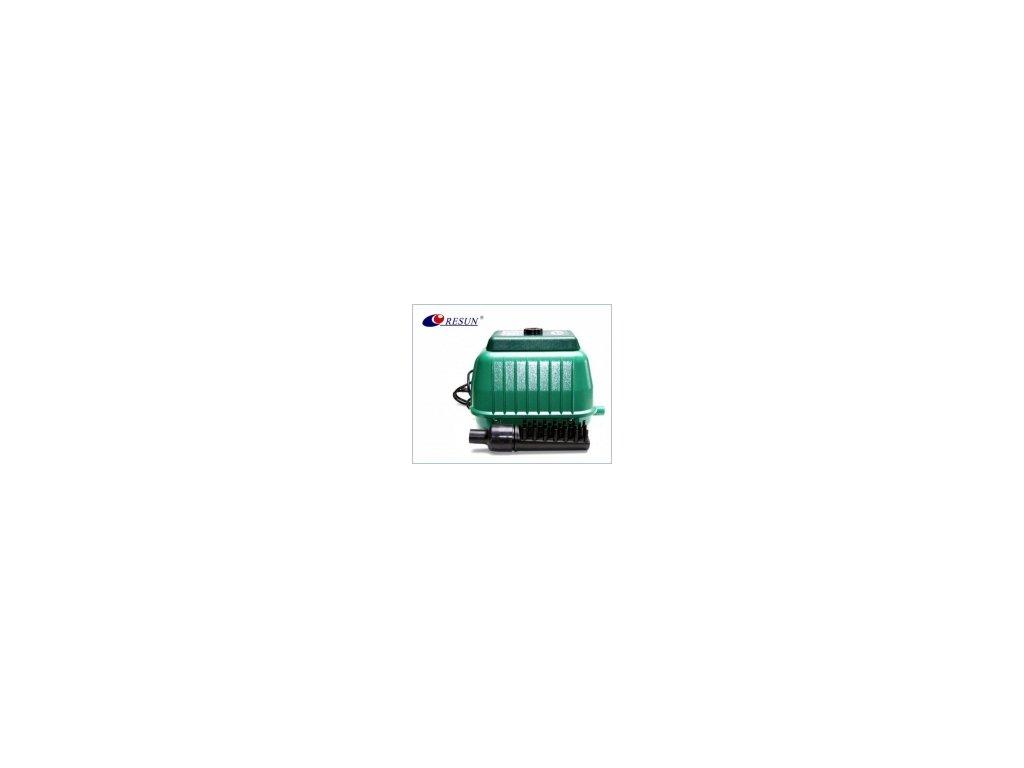 Resun LP 100 - vzduchovací pumpa