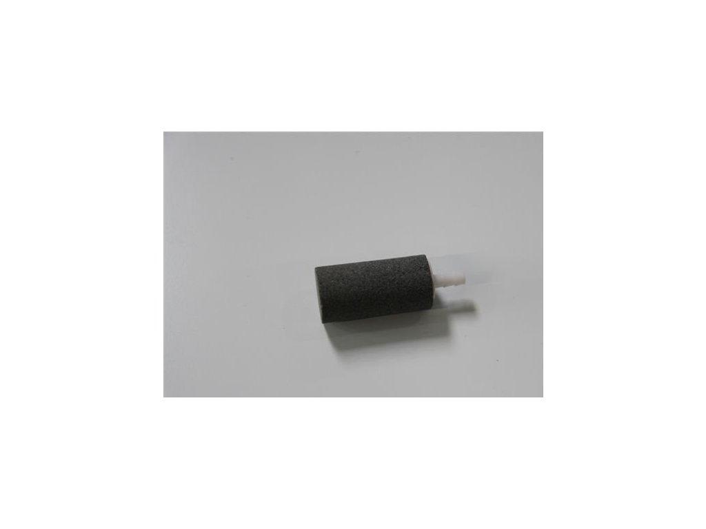 Vzduchovací kámen 60 x 20 mm váleček