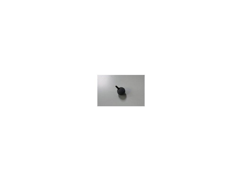 Vzduchovací kámen kulička 30 mm