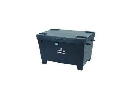 OASE Biotec 36 Screenmatic - průtokový filtr