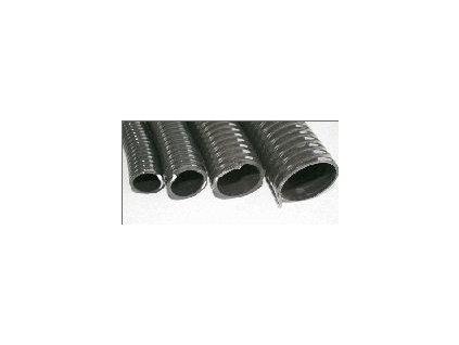 Jezírkové hadice profi, zesílená 32 mm - 1 bm
