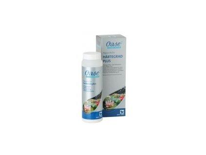 Oase Aqua Activ Härtegrad plus 500 ml