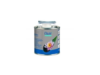Oase lepidlo na PVC folii 250 ml