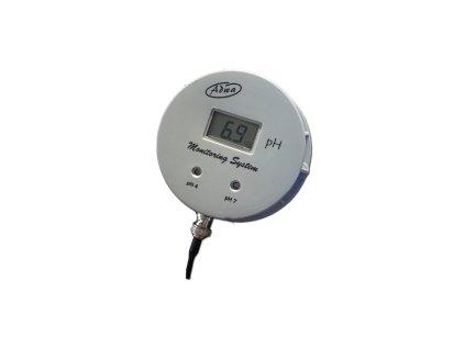 PH monitor Adwa ECO 209