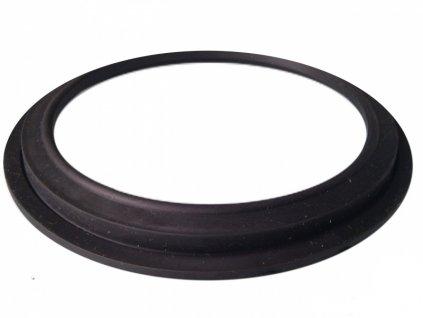 Náhradní kroužek-těsnění na šoupě 110mm Valterra