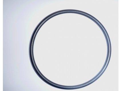 O kroužek 100 x 5 mm pro zapojení čerpadel na sucho