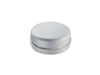 Polystyrenový plovák - PondoPolar