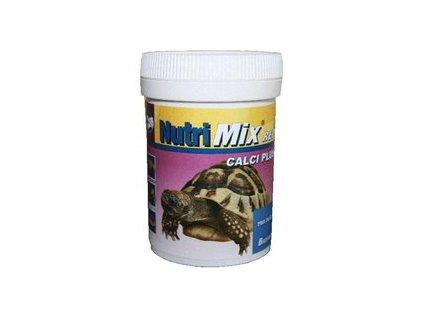 Nutri mix pro plazy Calci Plus, balení 100 g