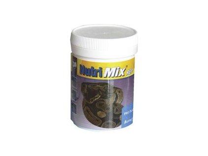 Nutri mix Rep pro plazy, balení 80 g