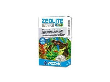 Zeolith - vulkanický zeolit, balení 700 g