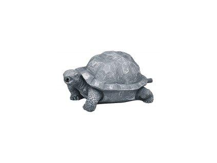 Chrlič vody PONTEC želva