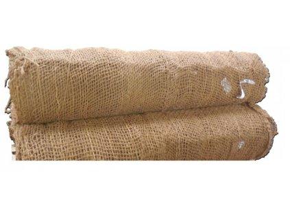 Jutenon ECC - Kokosová rohož 700 g/m2