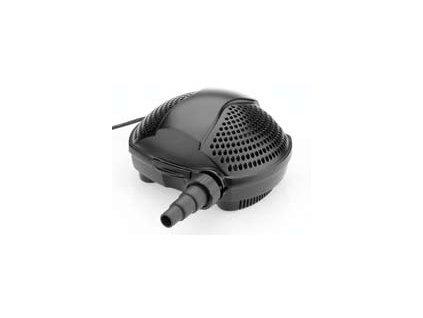 Jezírkové čerpadlo - PondoMax Eco 2500
