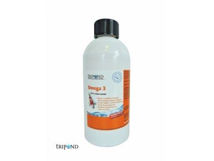 Tripond Omega 3
