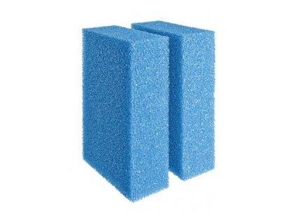 Oase náhradní pěnovky modré pro Oase BioTec 60/140 new