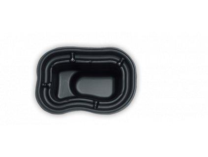 Plastové jezírko Oase 250 L