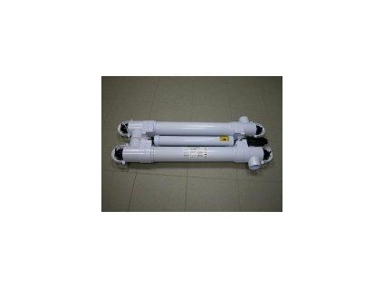 Jezírková UV-C lampa TMC 110 w