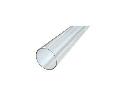 Náhradní křemíková trubice Professional 55 W