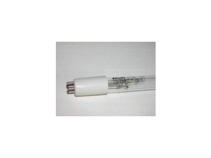 Náhradní žárovka pro Jumbokoi 75w