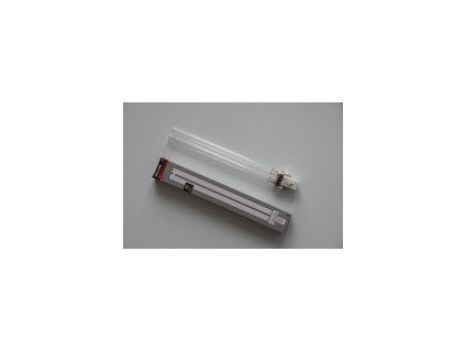 Náhradní žárovka Philips PL-S 11 W