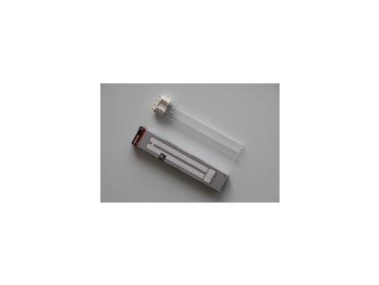 Náhradní žárovka Philips PL-L 18 W