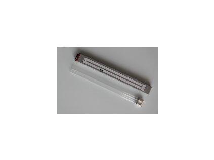 Náhradní žárovka Philips PL-L 36 W