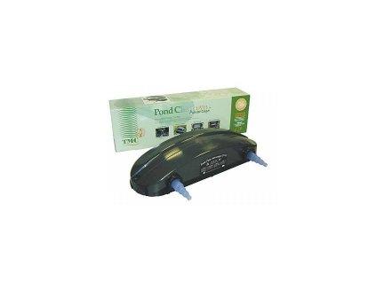 Jezírková UV-C lampa TMC 15 w