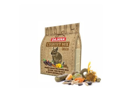 32258 dajana country mix degu osmak 500 g 0