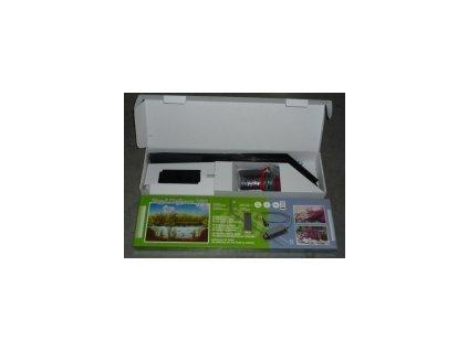 Elektrický ohradník Pond Defence 500