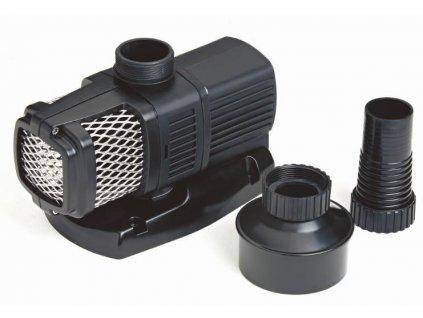 Oase Aquamax Gravity Eco 15000 (Optimax 15000) čerpadlo pro zahradní jezírka