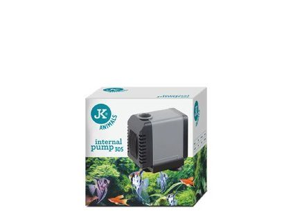 14104 jk animals fontanove cerpadlo atman at 305 0