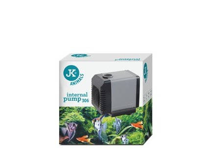 14105 jk animals fontanove cerpadlo atman at 306 0