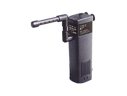 Vnitřní filtr s provzdušňováním HL-BT 200 Hailea
