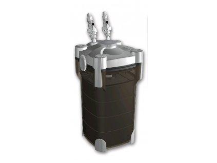 Vnější filtr Resun EF - 1600