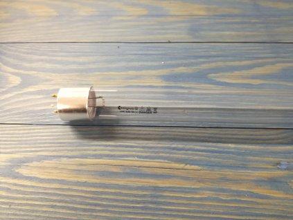 Náhradní UV zářivka Kingrate 25W T8