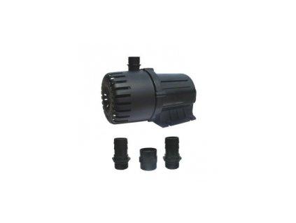 Resun PG 15000 - jezírkové čerpadlo